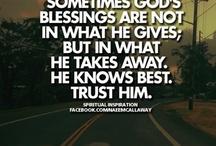 Trust Hope