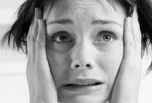 Hypnotherapie Breda