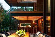ideia para casas