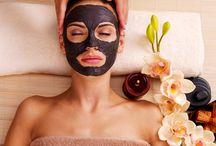 Beauty & Make-up / Willkommen in der Beauty-Welt der Erdbeerlounge! Hier findest Du Inspirationen Rund um die Welt der Schönheit, damit Du Dir und Deinem Körper mal wieder etwas Gutes tun kannst. Finde Ruhe und Entspannung in unserem Wellness-Bereich oder hole Dir die neuesten News Rund um Make-up-Tipps und -Trends. Viel Spaß beim Umschauen!