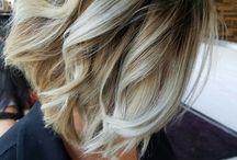 haircuts ✂