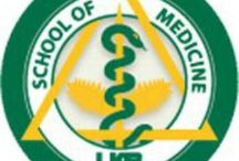 Office of Diversity & Multicultural Affairs at the UAB School of Medicine / News and useful information  for and about the Office of Diversity & Multicultural Affairs at the UAB School of Medicine. / by ODMA at UAB School of Medicine