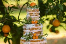 Orange Grove Events / Main Stream Events and PR Firm loves CA and the orange groves.  www.yourmainstream.com