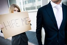 How to Job Search without looking Desperate