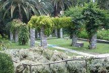 Εθνικός κήπος / Εικόνες από τον Εθνικό κήπο