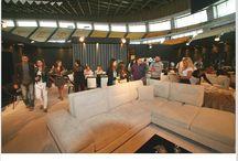 2η Έκθεση Σπιτιού ΟΜΟΡΦΟ ΣΠΙΤΙ / Ένα φωτογραφικό ταξίδι των όσων συνέβησαν στην 2η Έκθεση Σπιτιού ΟΜΟΡΦΟ ΣΠΙΤΙ!