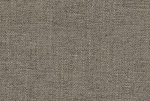 Upholstery Fabrics / by ModernistMaude