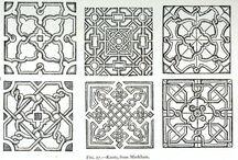 Dizajn záhrady
