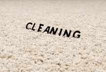 Our Services / We provide a variety of cleaning services in Morecambe and surrounding areas. Take a look.