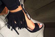 zapatos!! divinos