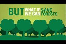 Sustainable Printing