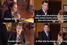 Psych jokes