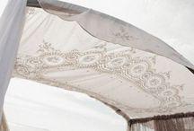 Boho Hochzeit  |  Boho Weddings