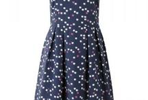 Dresses/Vestidos