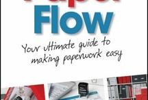 Really helpful books