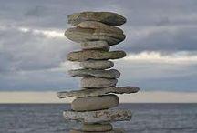 Design Element - Balance