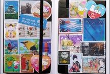 Diarios y cuadernos de viajes
