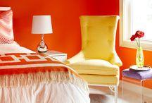 HOME IDEA | Bedroom