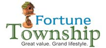 Fortune Township - Ready Residential Complex At Barasat, Kolkata / Avail 2BHK, 3BHK and Duplex with private lawn @ Fortune Township. Other amenities include Swimming pool, Gym, AC Community Hall, Yoga Room, Cyber cafe, Games Room, Reading Room etc. Fortune Township is not just another real estate project it is a socially and futuristically relevant lifestyle model.