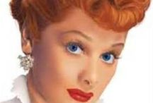 yes i love lucy
