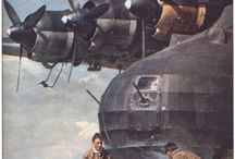 Me-323-GIGANT-