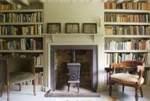 Newfield's New Place Ideas / by Elizabeth Sheffield
