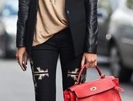 fashion edge