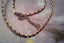 Sea Horse Jewelry / Sea Horse jewelry for sale on Ebay and Etsy