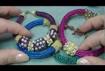 Jewelry - Viking Knit