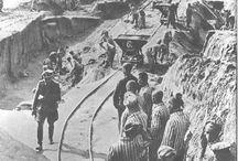 KL Mauthausen Gusen