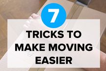 moving hacks tips