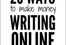How To Earn By Writing Articles Online