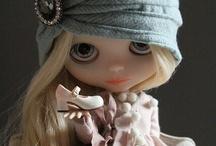 Blythe...
