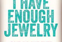 Jewelers Humor.