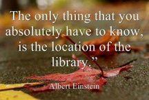 Library/Kirjasto