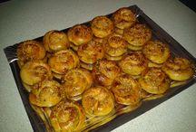 Marokkaanse Recepten