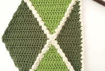 crochetlove