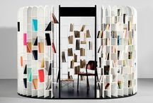 Furniture Inspiratin / design, zábava ... věci k zamyšlení