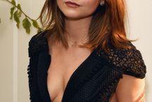 Jenna Goleman 270486/30