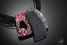 Fimo Ideas Jewelry