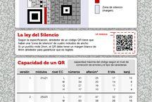 Pinteresante / Pineado de otros Pinterest