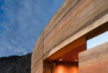 Vernacular Architecture Design Ideas