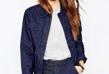 Asos Coupons / British online fashion and beauty store coupons and deals.