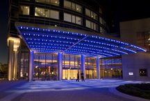 Grand Rapids Hotels