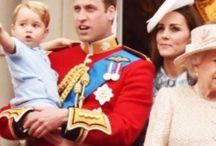 Royal newns