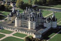 Rendez-vous en Centre Val de Loire