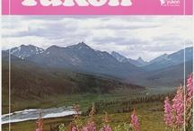 Yukon or Bust - North