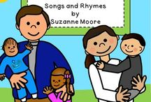 theme of family for playgroup