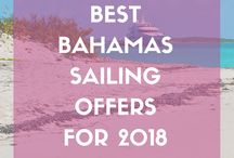 SailChecker.com / travel, traveling, vacation, holidays, sail, sailing, yacht, yacht party, luxury, luxury yachts, rent a yacht, boat, adventure, travel destinations, sea, travel goals, sailing girls