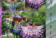 Handmade ideas for kids